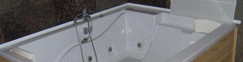 Whirlpool, Jacuzzi und was dahinter steckt | Arrigato GmbH
