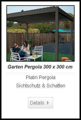 Whirlpool-Pergola 300x300