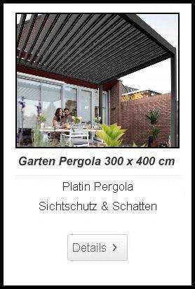Whirlpool-Pergola 300x400