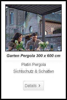 Whirlpool-Pergola 300x600
