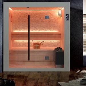 sauna kaufen arrigato gmbh On elektroofen kaufen