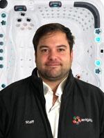 André Carvalho Arrigato GmbH