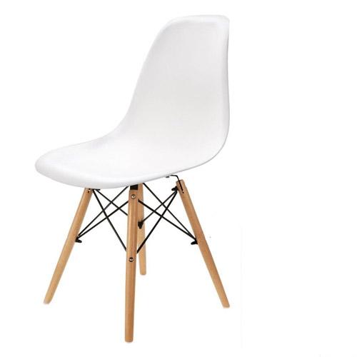 stuhl bild holzbeine. Black Bedroom Furniture Sets. Home Design Ideas