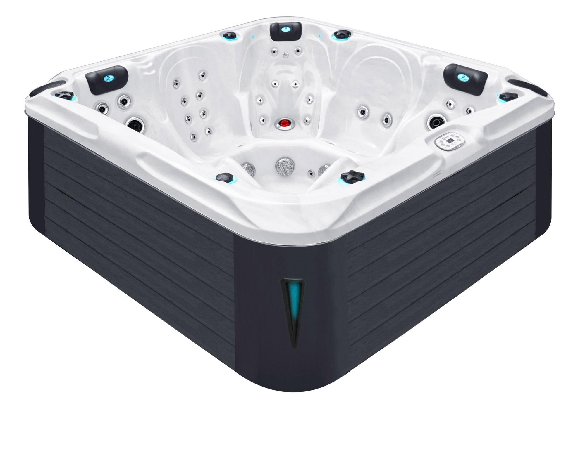 Whirlpool Design