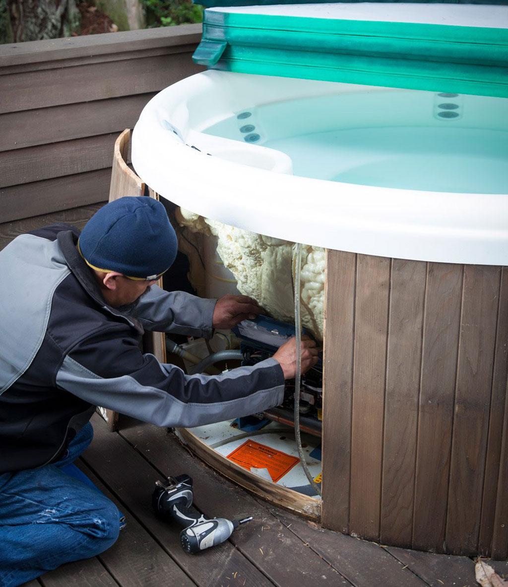 Whirlpool Reparatur Std Arrigato Gmbh