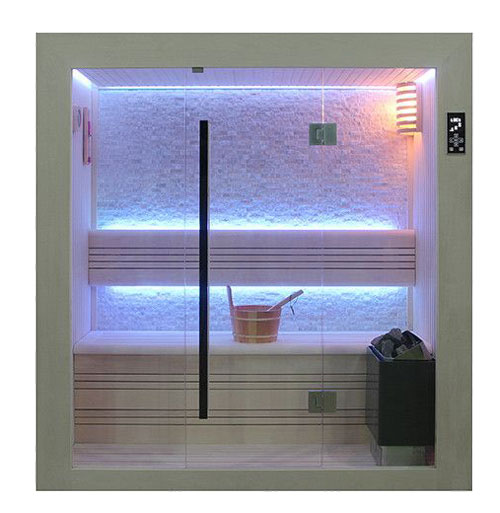 sauna kaufen guenstig sauna und zubehr bei saunaat with. Black Bedroom Furniture Sets. Home Design Ideas