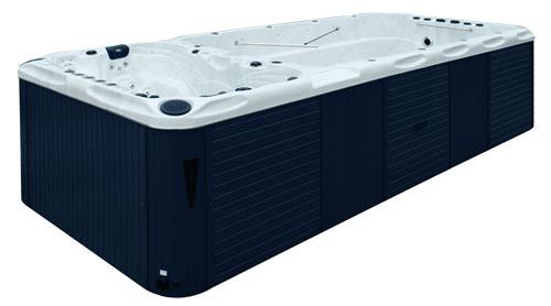 whirlpool outdoor kaufen whirlpools schweiz g nstig. Black Bedroom Furniture Sets. Home Design Ideas